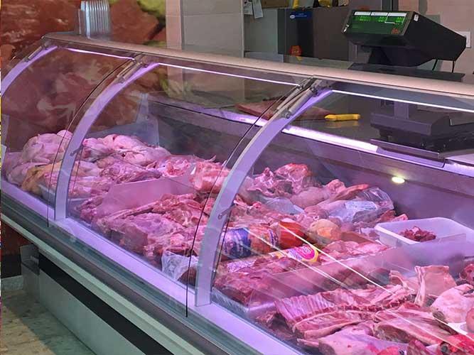carniceria supermercados supercompra