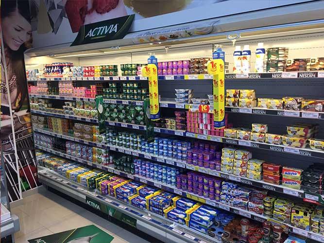 lacteos-supermercados-supercompra